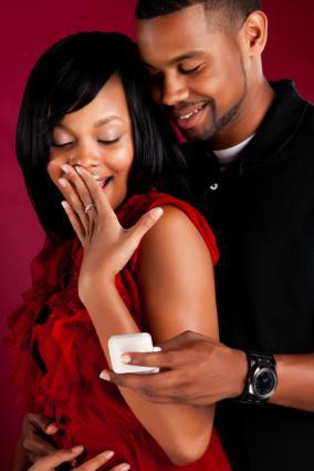 get-him-to-propose